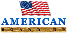 americanboardupstlouis-footer-logo