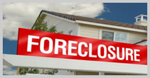 REO/Foreclosure Clean Up